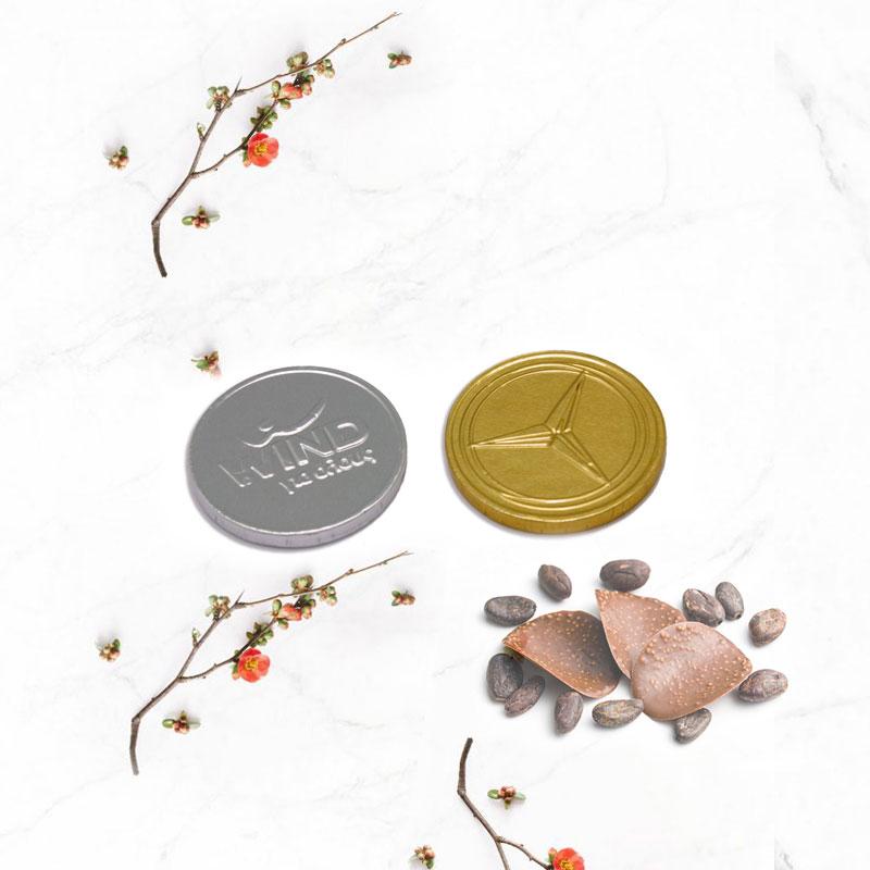 ChocolateCoins-35-mm