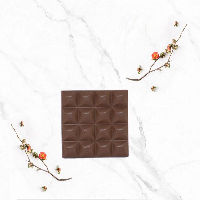 40-g-chocolate-1