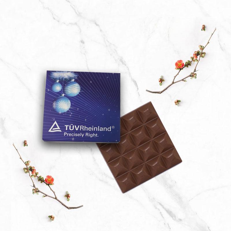 Chocolate-50-g-TUV